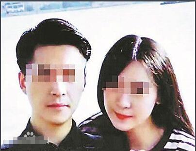 上海杀妻藏尸案细节 手段真的太歹毒残忍