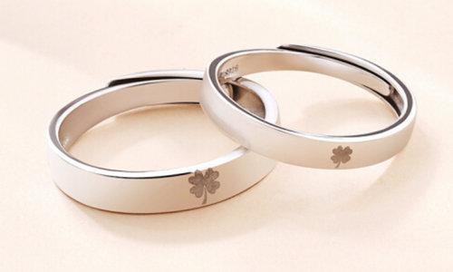 925戒指一般多少钱