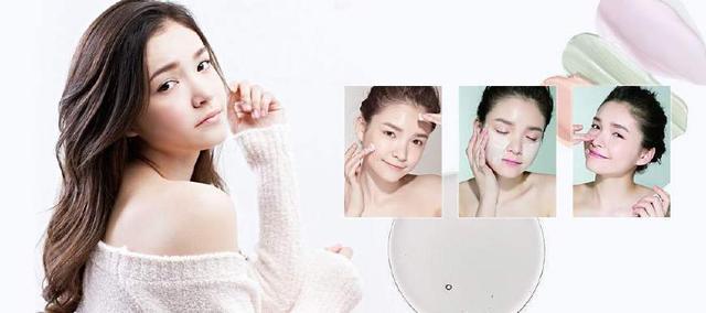 护肤品哪种比较好
