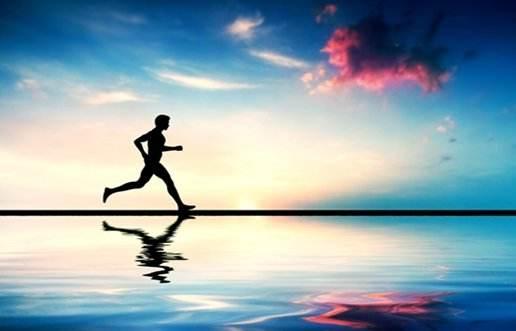 什么时候跑步最好