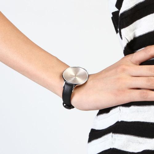 女士奢侈品手表