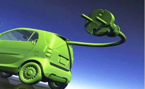 新能源汽车到底好不好
