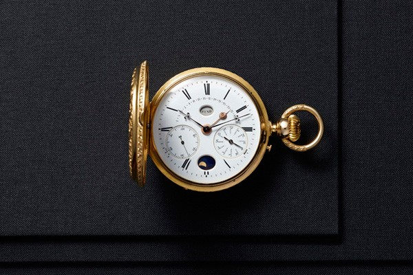 积家手表怎么样