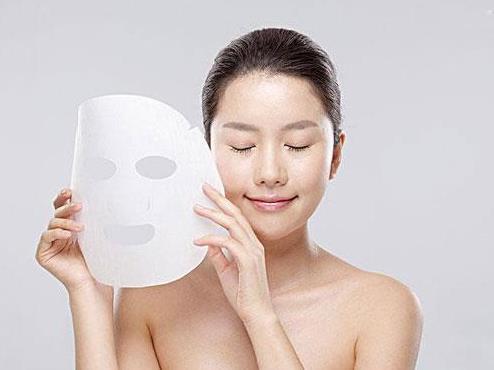 护肤品多久见效