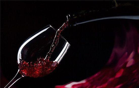 开封的葡萄酒能放多久