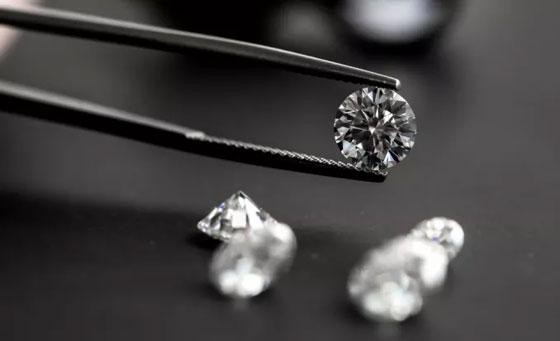 NGTC联合七家国际钻石及珠宝行业机构发布《钻石术语指南》