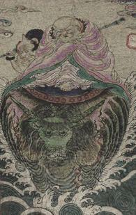 古老而神秘的玉种秦紫玉(紫绿玛瑙)回顾秦紫玉的历史