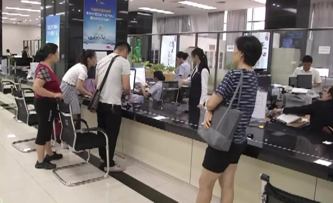 海南三亚商品房6个月内不得涨价