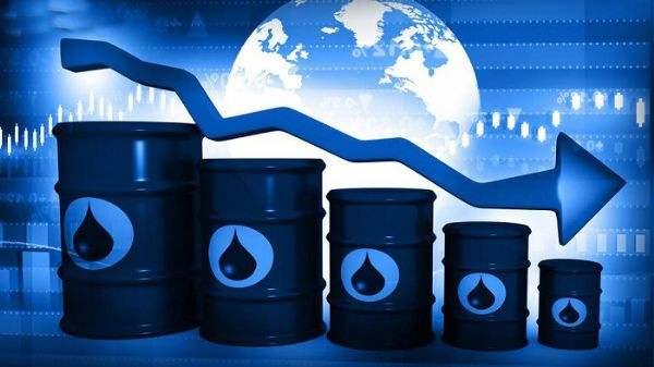 天然气与油价走势背离 真正原因竟是这些