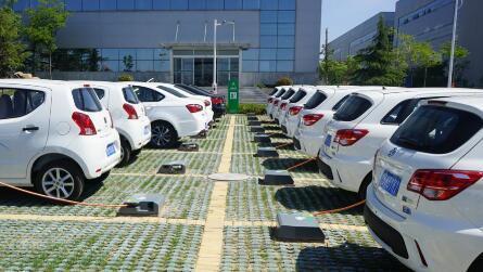 买新能源汽车好吗
