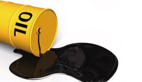 禁令还未生效 伊朗9月石油出口或下降三分之一
