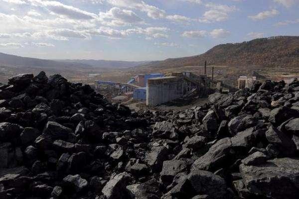 澳大利亚2018年上半年煤炭出口额累计313.1亿美元