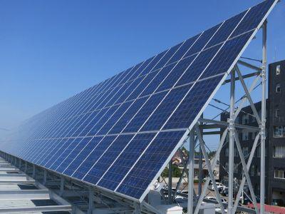 Scatec太阳能将在乌克兰建设两座太阳能项目