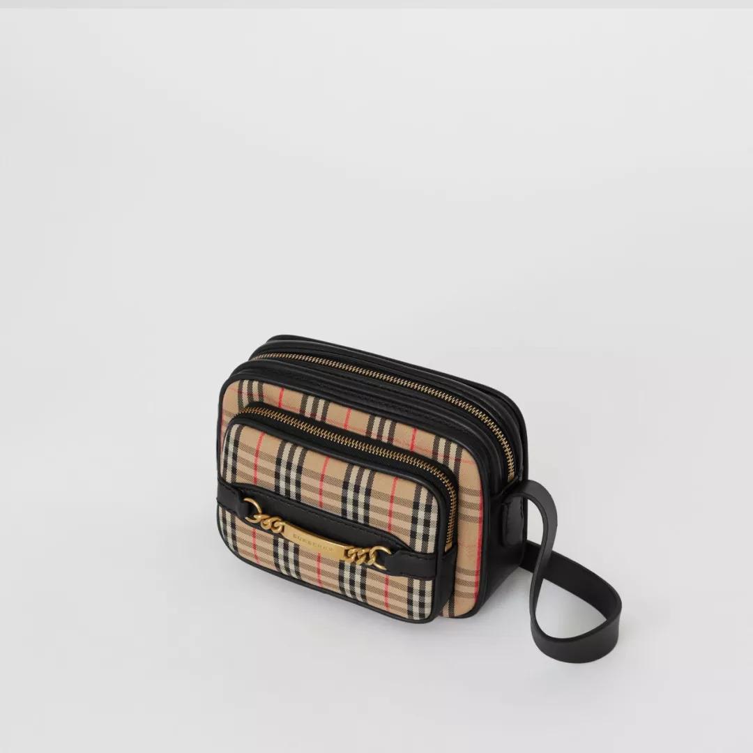北上广不相信Fashion |房租贵过凡凡的包包是怎样的体验?