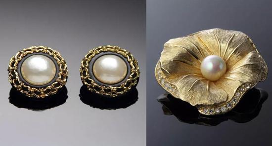 如何让珍珠变白