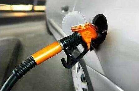 油价调整最新消息:成品油价上调几已成定局