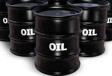 人民币走强令中国INE原油期货愈发承压