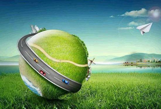 新能源汽车品牌有哪些