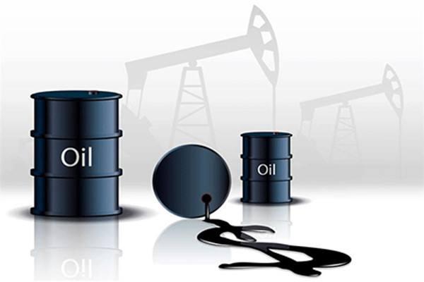 原油技术分析:油价中期或倾向继续上涨
