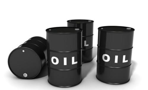 石油输出国组织8月产量预计增加至年内最高