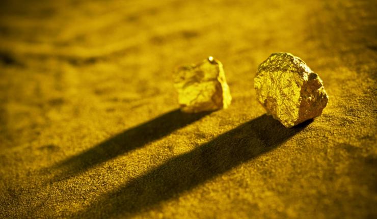 非农数据碰上美联储 黄金价格多头有救吗?