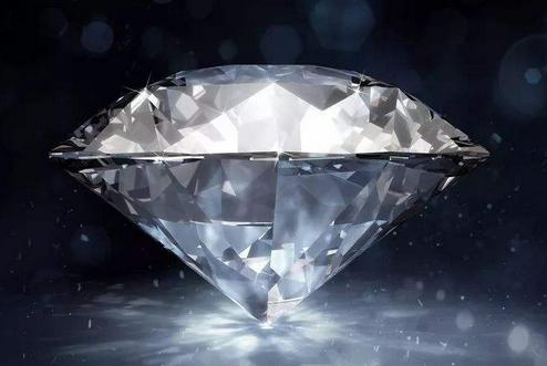 戴比尔斯为什么会积极进入廉价的合成钻石市场