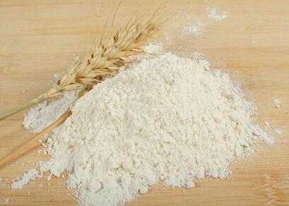 受阶段性需求增加 小麦面粉价格坚挺但上升空间不大