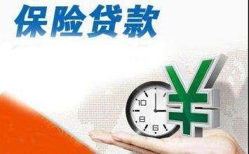张掖甘州区农发行投放甘肃首笔保险保证担保贷款