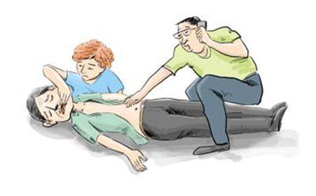 糖尿病人昏迷该如何急救