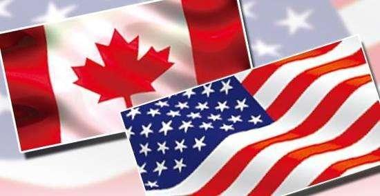 美加谈判前夕 加总理称不会签署不利协议