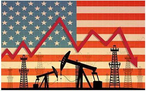 美国还能繁荣多久?一场危机可能正在酝酿中