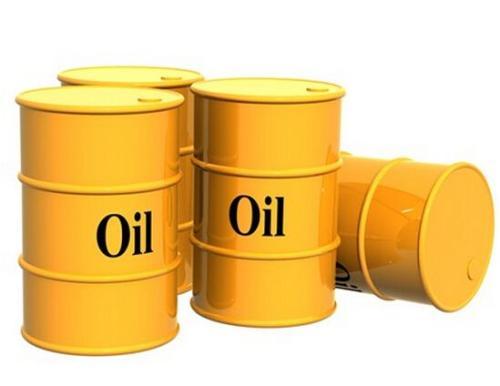 飓风袭击墨西哥湾 美国原油供应受损
