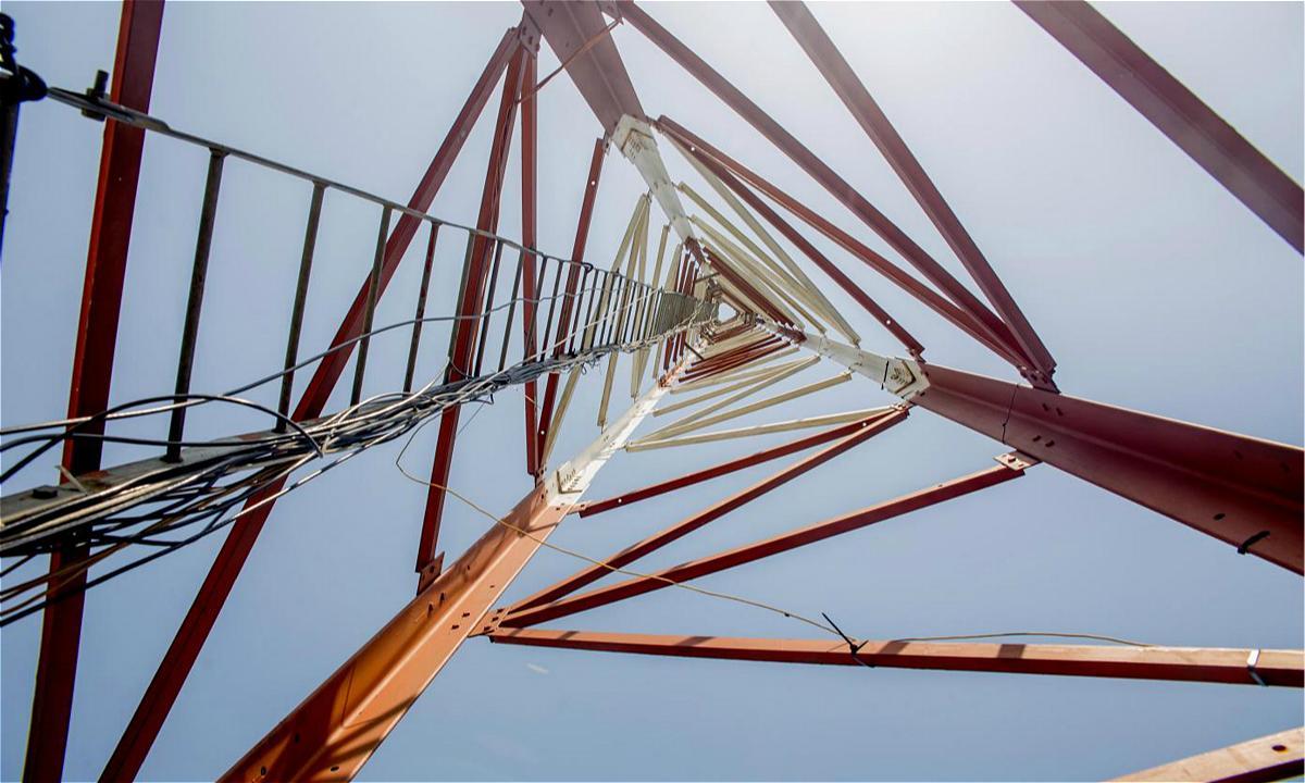 尼日利亚互联网服务供应商Tizeti完成300万美元融资