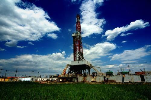 渤海钻探实现页岩气钻井持续提质提速提效