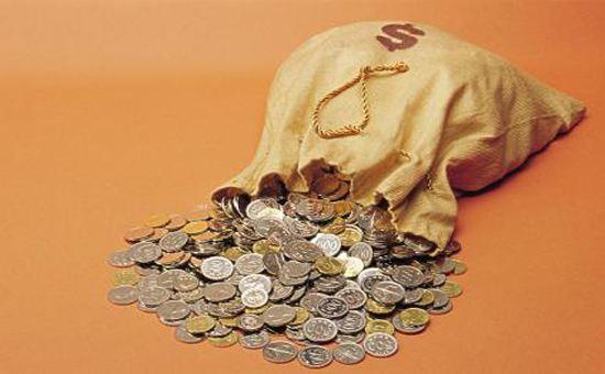 新加坡危机不断 美元/新元或成明日之星