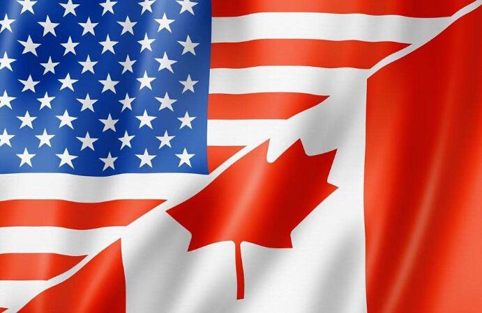 加拿大谈判前亮底线 美国还有别的招?