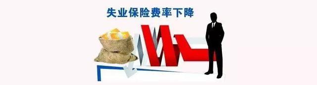 锦州市:阶段性降低失业保险费率政策延期1年