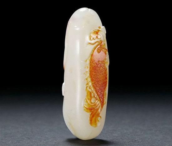 从近一年的玉雕销售数据分析 了解玉雕行业的发展现状