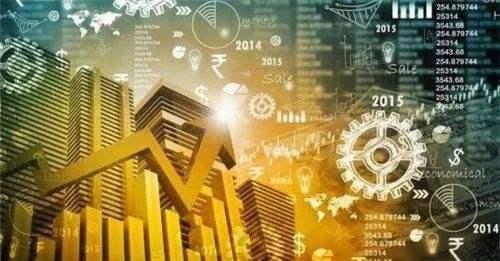 几个主要外汇市场的特点