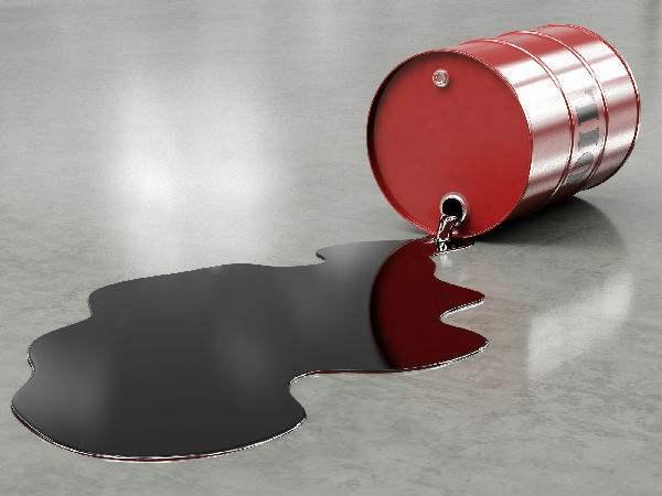 能源制裁逼近 伊朗短期影响INE原油期货走势