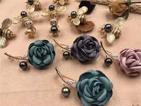 如果珍珠发生了磨损可以修复吗?