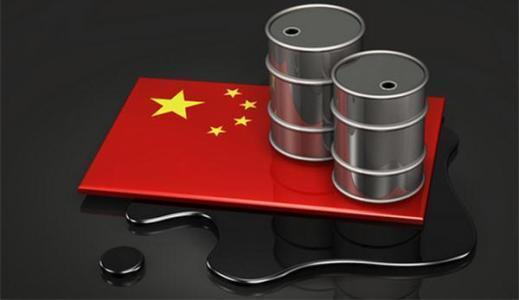 上市5个月! 中国原油期货成交量和持仓量排全球第三