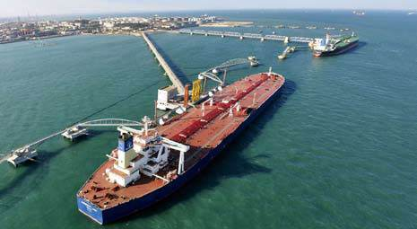 30吨! 斯里兰卡发生燃油泄露事件