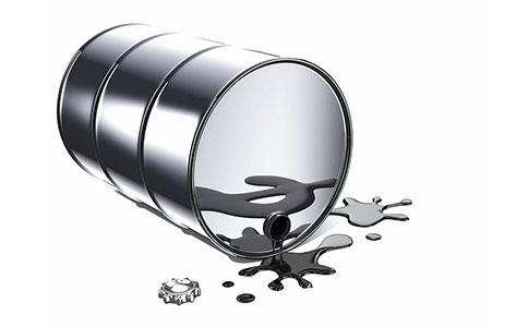 中国原油期货触及540元/桶关口 OPEC供应前景存疑