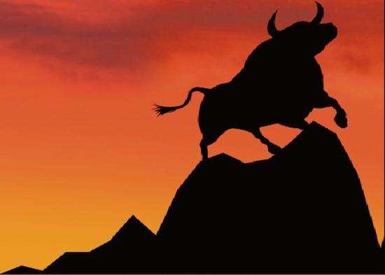 美股市场逐渐冲高 市场风险逐渐显现