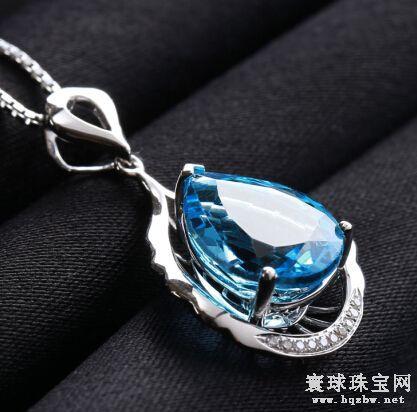第7届武汉珠宝展即将举行