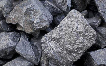 驱动不足 钛矿市场继续稳定
