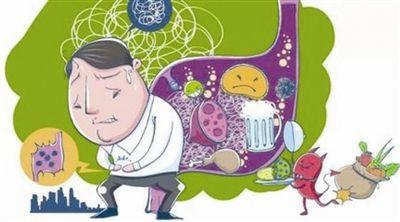 怎么样防止胃肠道疾病