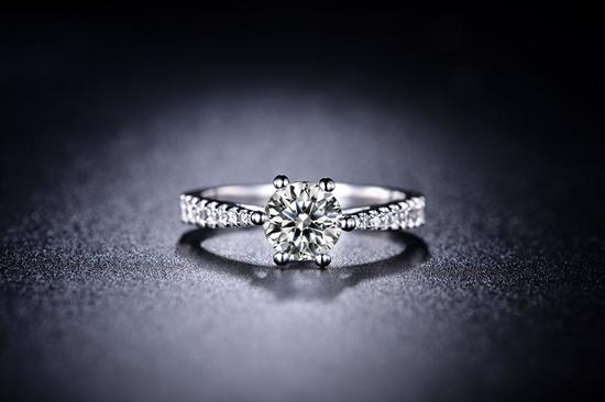 什么是钻石克拉溢价