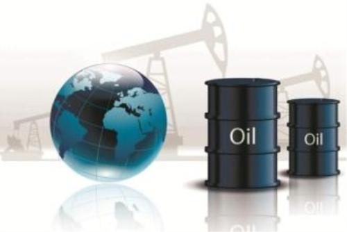 原油技术分析:油价短线需关注下行风险